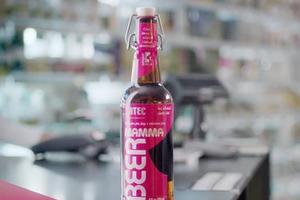 Czech: Ra đời loại bia đặc biệt dành riêng cho bệnh nhân ung thư