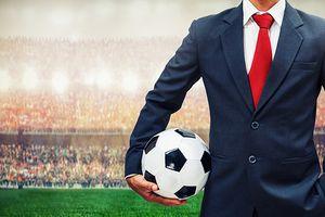 Mối tương quan giữa CEO và thể thao