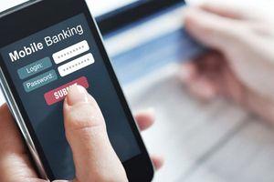 Tài chính 24h: Kẻ gian mạo danh nhân viên ngân hàng 'rút ruột' hàng chục tài khoản vay tín chấp