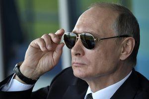 Nga tập trận lớn nhất từ chiến tranh lạnh, NATO lo ngại