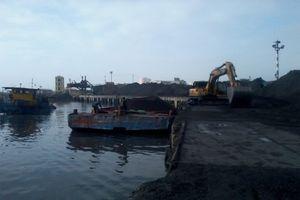 Ứng dụng khoa học vào giám sát ô nhiễm môi trường cảng thủy nội địa