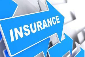 Thị trường bảo hiểm: Nhiều gian lận từ các đại lý