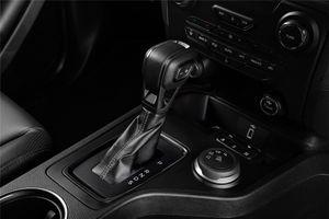 Ford Everest 2018 động cơ 2.0L Turbo giá 1,399 tỷ đồng