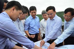EVN sắp xây nhà máy điện đầu tiên được thu xếp 100% vốn vay trong nước, không có bảo lãnh của Chính phủ.