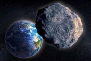 Vệ tinh NASA tiếp cận tiểu hành tinh được coi là mối họa lớn của Trái Đất