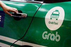 Dự án Luật Giao thông đường bộ sửa đổi: Quy định nào cho taxi công nghệ?
