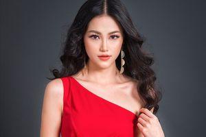 Lộ diện ứng viên sáng giá đại diện VN thi Miss Earth 2018