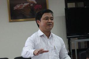 Đà Nẵng: Án tham nhũng, kinh tế ít nhưng kéo dài!