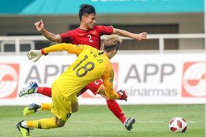 U23 Việt Nam và bước tiến thần kỳ của bóng đá vùng trũng