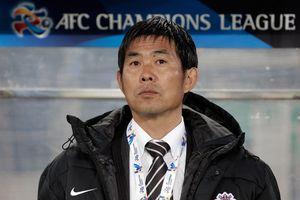 HLV Nhật Bản dè chừng khi nói về Olympic Hàn Quốc