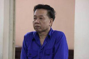 Quá khứ khét tiếng của chồng cũ bà trùm Oanh 'Hà' vừa bị kết án tử