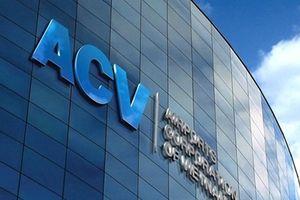 Kết luận thanh tra bổ nhiệm cán bộ bất thường ở ACV