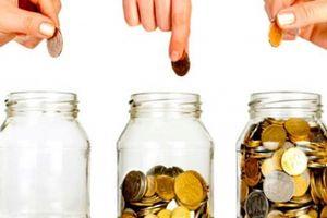 Những bí kíp chi tiêu tiết kiệm để hầu bao luôn rủng rỉnh