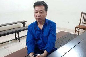 Chồng cũ của Oanh 'Hà' bị tuyên tử hình vì vận chuyển ma túy