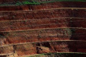 Ruộng bậc thang Yên Bái nằm trong top 'Ảnh Trái đất' ấn tượng nhất