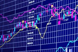Cổ phiếu ngân hàng và dầu khí thăng hoa, chứng khoán tăng mạnh
