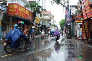 Sự thật bất ngờ về tin nữ sinh bị bắt cóc, đánh thuốc mê tại Hà Nội