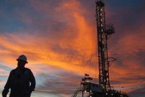 Total không chú trọng đầu tư vào lĩnh vực dầu khí đá phiến sau khi BP mua lại BHP