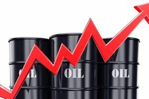 Giá dầu châu Á tăng nhờ đâu?
