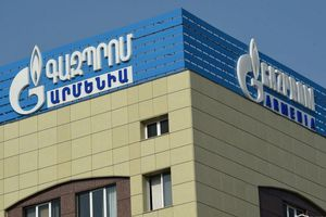 Armenia muốn Nga giảm giá khí đốt
