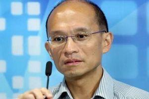 Hong Kong: Giáo sư đại học sát hại vợ và giấu xác trong vali ở văn phòng