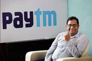 Startup công nghệ của tỉ phú trẻ nhất Ấn Độ được Warren Buffett rót vốn