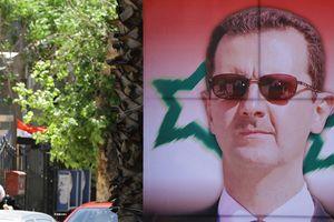 Mỹ nêu 3 điều kiện rút quân khỏi Syria song bị từ chối thẳng thừng