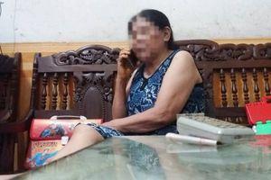 Hà Nội: Thực hư thông tin nữ sinh lớp 8 bị đánh thuốc mê, bắt cóc