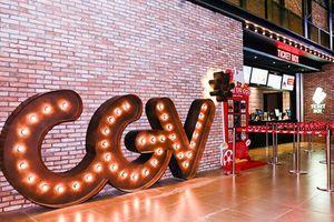 PNC đang tìm kiếm đối tác để bán 7,5% vốn tại CGV Việt Nam