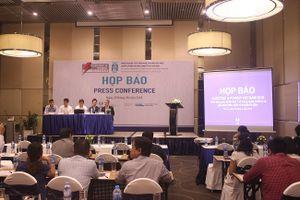 Sắp diễn ra triển lãm Electric & Power Viet Nam 2018
