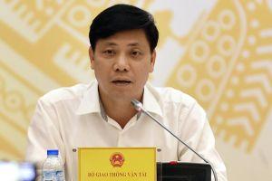 Thứ trưởng Giao thông: Cần tiếp tục nghiên cứu vị trí ga đường sắt ở Hồ Hoàn Kiếm