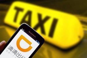Vụ việc mới nhất của Didi – 'lời cảnh báo' cho dịch vụ đặt xe trực tuyến