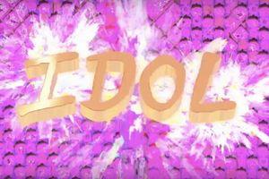 Click để xem ngay sân khấu live đầu tiên ca khúc 'Idol' siêu hot từ BTS!