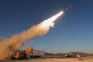 Ukraine muốn chi hơn hai tỷ đô mua tên lửa phòng không Mỹ