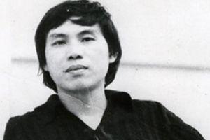 Nguyên mẫu đặc biệt để Lưu Quang Vũ sáng tạo nhân vật chính trong 'Tôi và chúng ta'