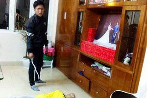 Ngày mai: Xét xử đôi vợ chồng bạo hành con 10 tuổi chấn động Hà Nội