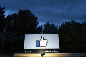 Facebook vừa đưa ra cam kết rất lớn về năng lượng tái tạo