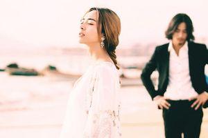 5 thay đổi lớn về tính cách của các cặp đôi sau kết hôn