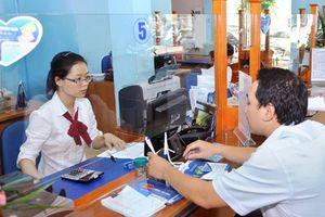Hỗ trợ cho doanh nghiệp nhỏ và vừa tiếp cận nguồn vốn