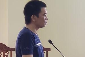 Cựu luật sư lừa đảo bị tuyên phạt 15 năm tù