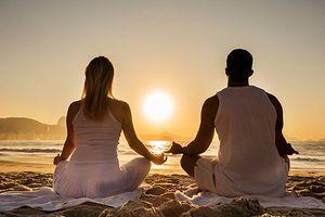 Thiền tác động như thế nào tới cơ thể và bộ não của bạn?