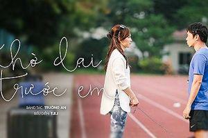 Phim 'Chàng vợ của em' tung MV nhạc phim và chiêu đãi mini show