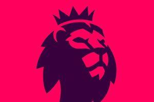 Lịch bóng đá Ngoại hạng Anh vòng 4 cuối tuần này