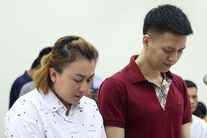 Bố đẻ đánh con trai gãy xương sườn lĩnh 78 tháng tù