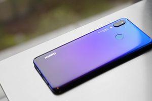 Trải nghiệm 'game nặng' trên Huawei Nova 3