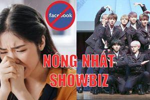Nóng nhất showbiz: Hòa Minzy bị chỉ trích vì 'xâm phạm đời tư' BTS; Người chơi 'Kiss and Date' tiết lộ lí do tham gia