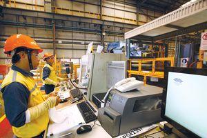 FDI: Động lực cải cách và nâng tầm quản trị doanh nghiệp