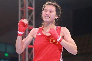 Lịch thi đấu TTVN tại ASIAD 18 (ngày 31.8): Boxing lên tiếng!