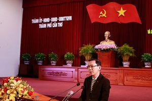 TP Cần Thơ tổ chức kỷ niệm 73 năm Cách mạng Tháng Tám và Quốc khánh 2-9