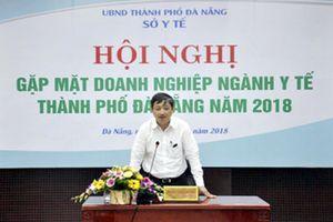 Doanh nghiệp Nhật, Hàn Quốc có ý định đầu tư phòng khám bệnh tại Đà Nẵng